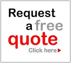 Request a free quote
